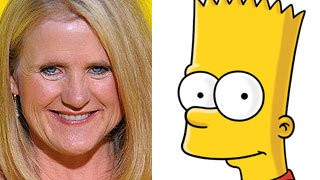 nancy cartwright lse