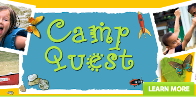 Check out Camp Quest