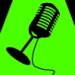 Radio vs. the Martians